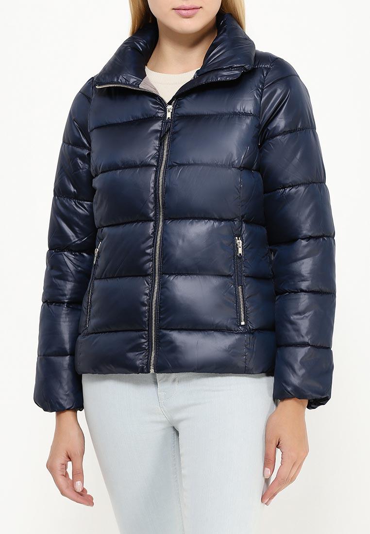 Куртка Baon (Баон) B036567: изображение 7