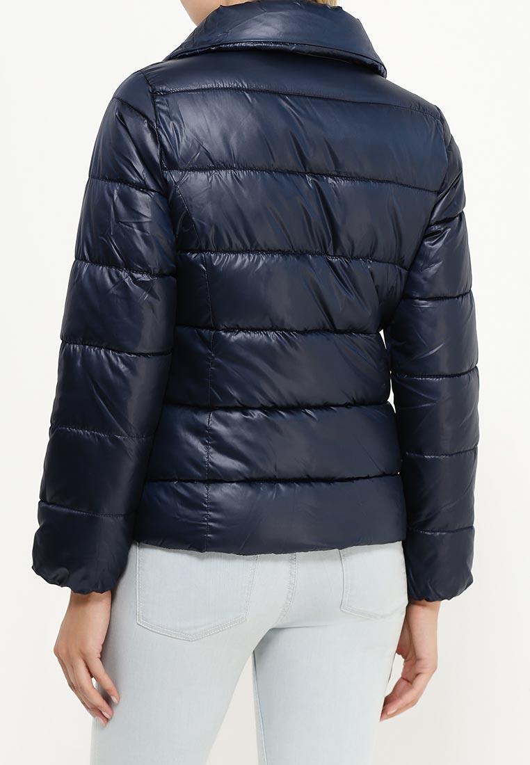 Куртка Baon (Баон) B036567: изображение 8