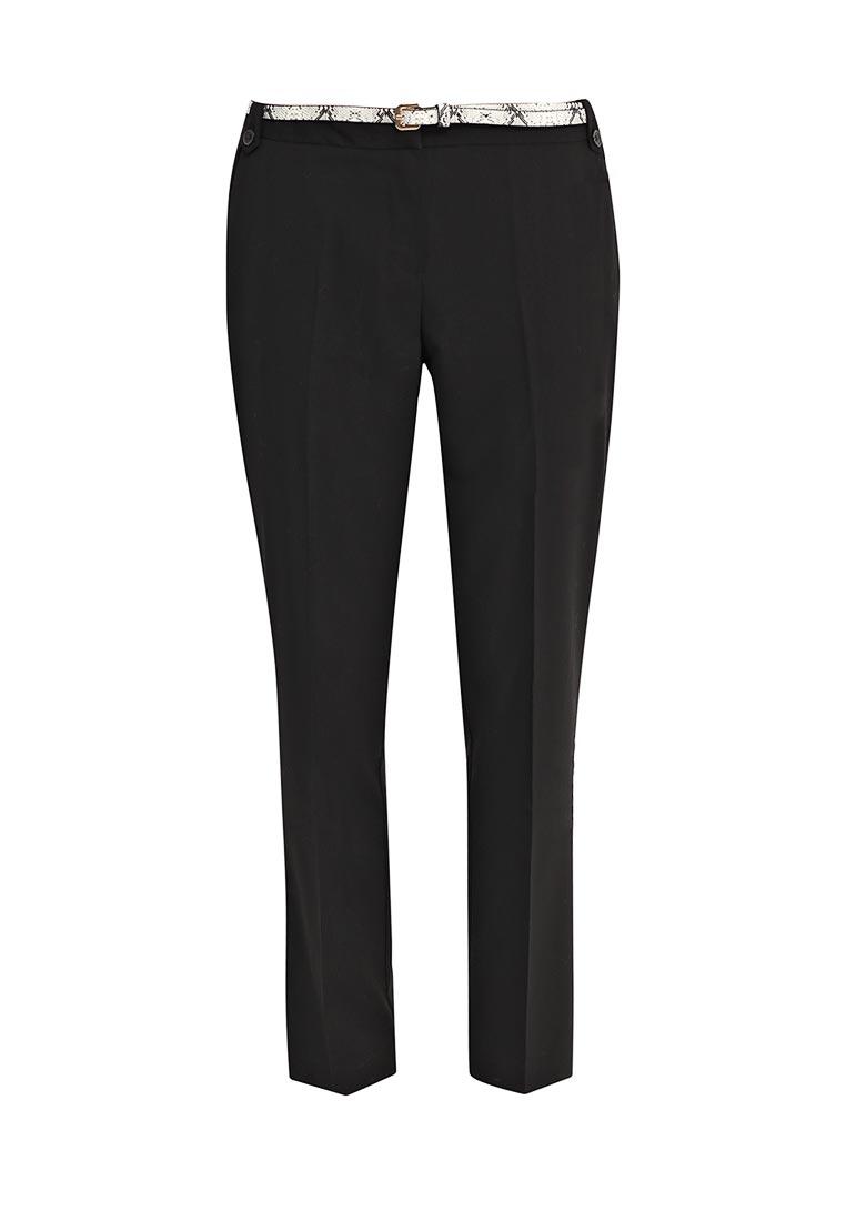 Женские классические брюки Baon (Баон) B296513: изображение 5