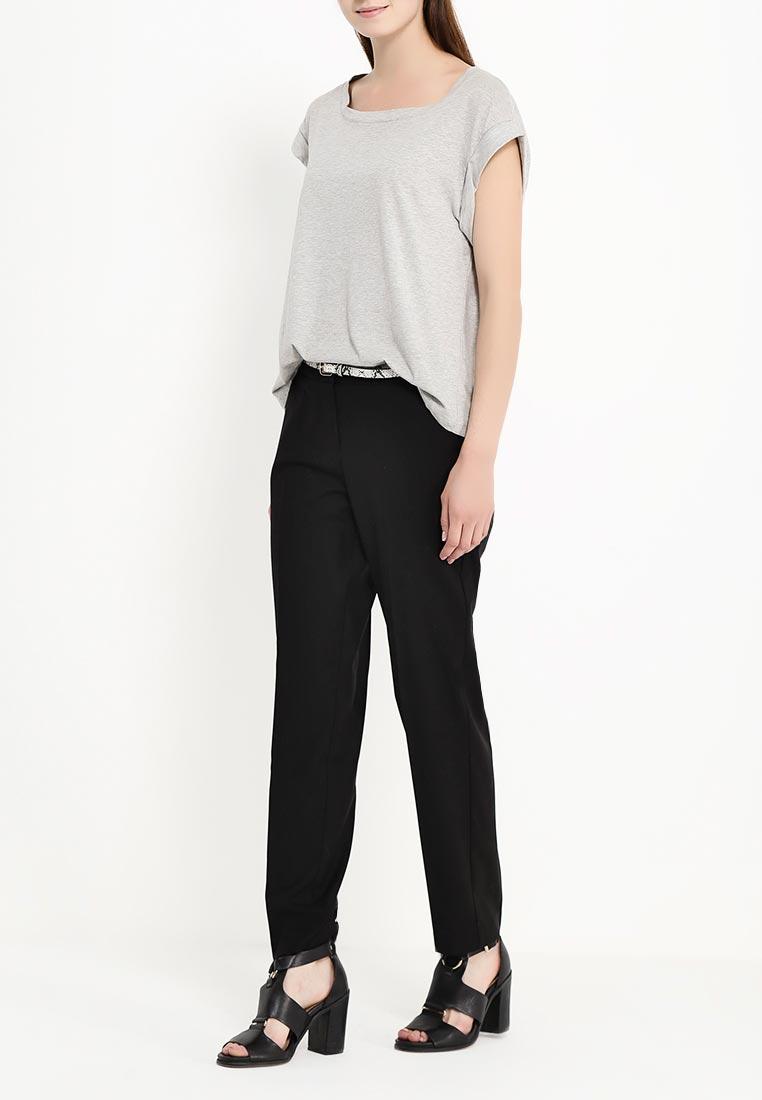 Женские классические брюки Baon (Баон) B296513: изображение 6