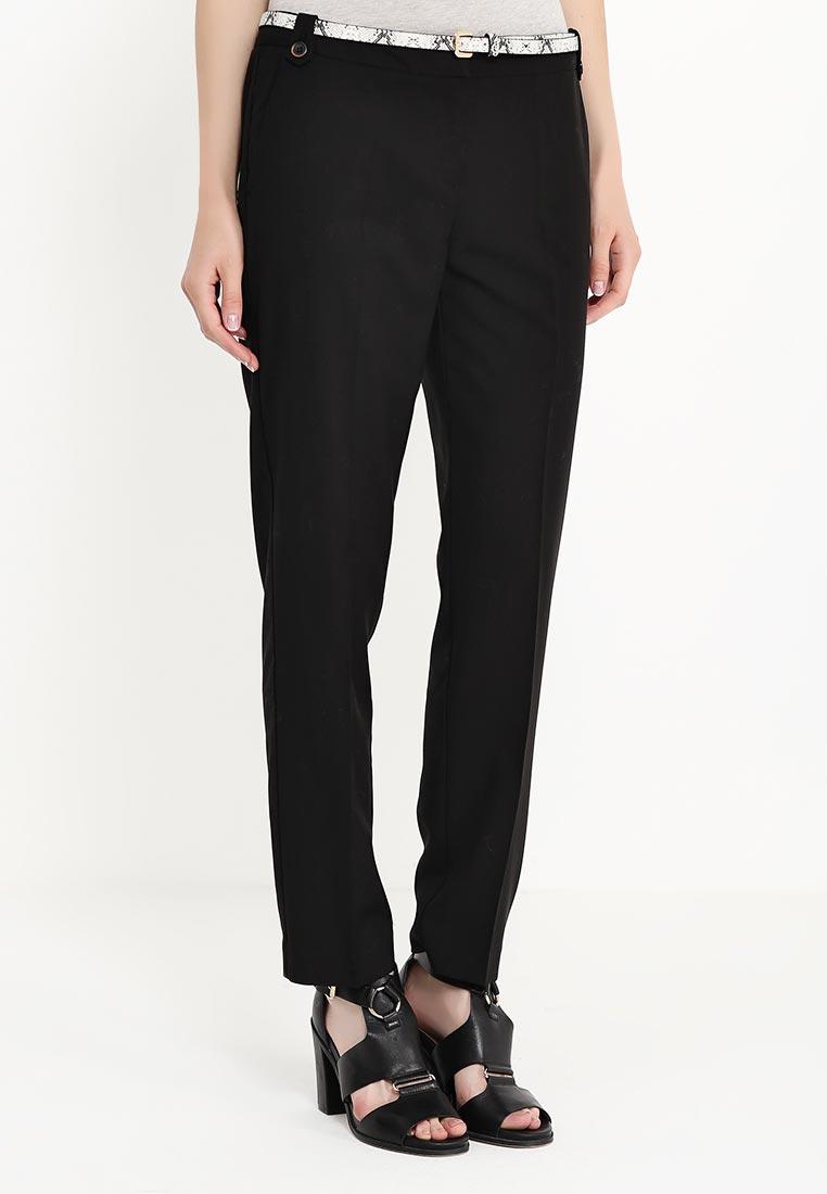 Женские классические брюки Baon (Баон) B296513: изображение 7
