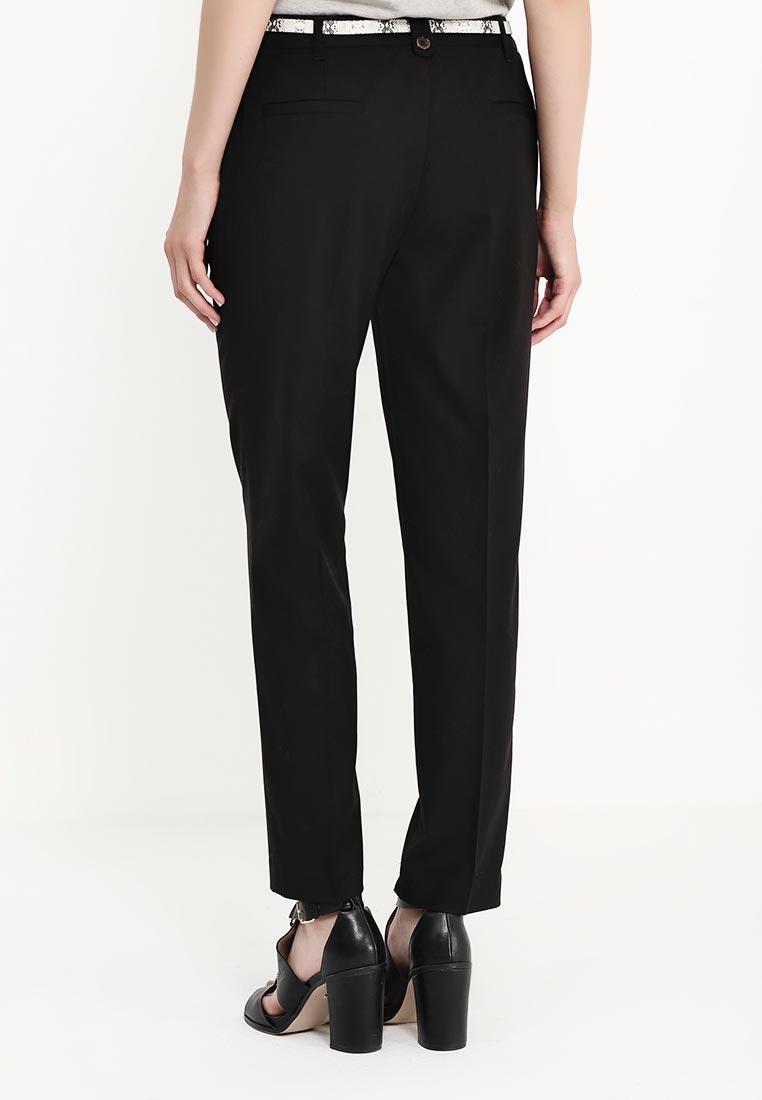 Женские классические брюки Baon (Баон) B296513: изображение 8