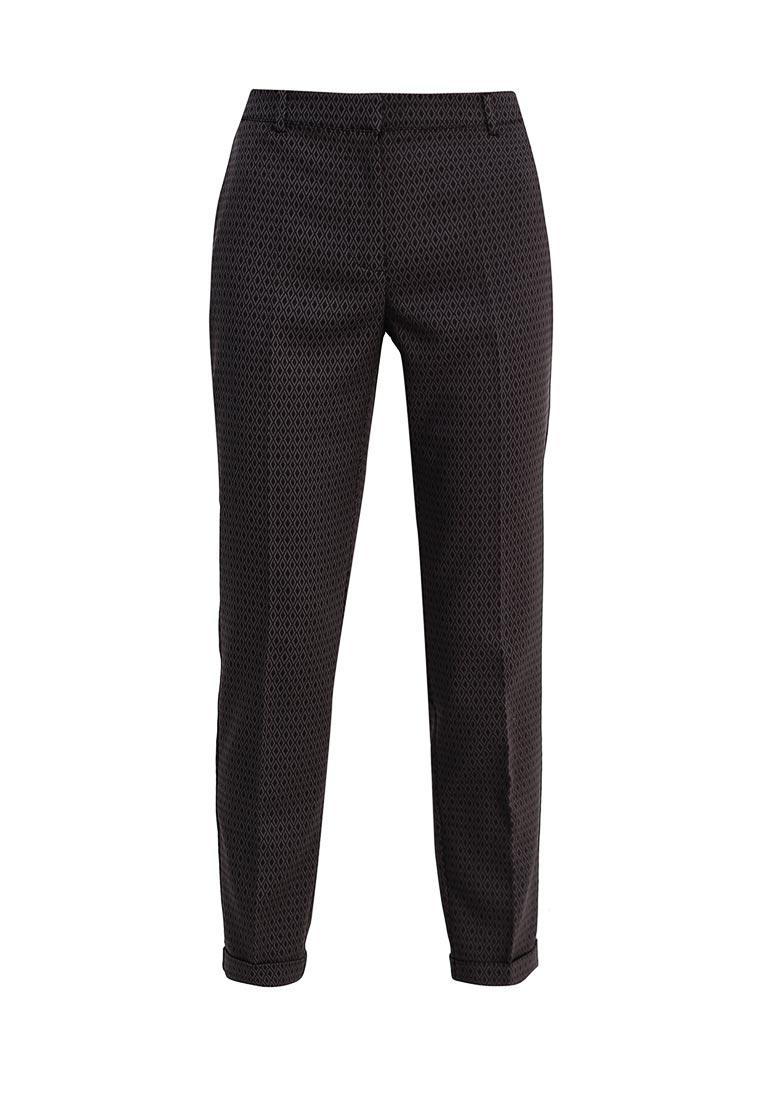 Женские зауженные брюки Baon (Баон) B296536: изображение 6