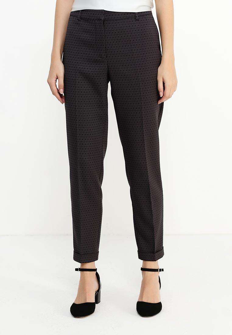 Женские зауженные брюки Baon (Баон) B296536: изображение 8