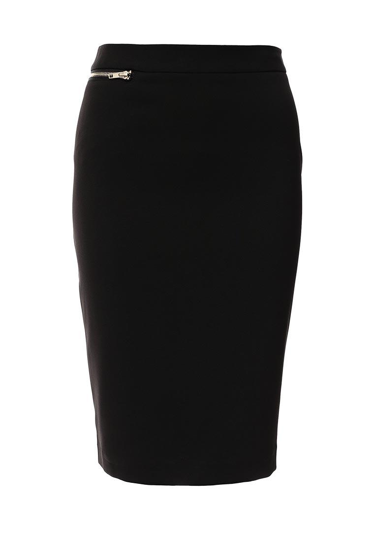 Узкая юбка Baon (Баон) B476514: изображение 5
