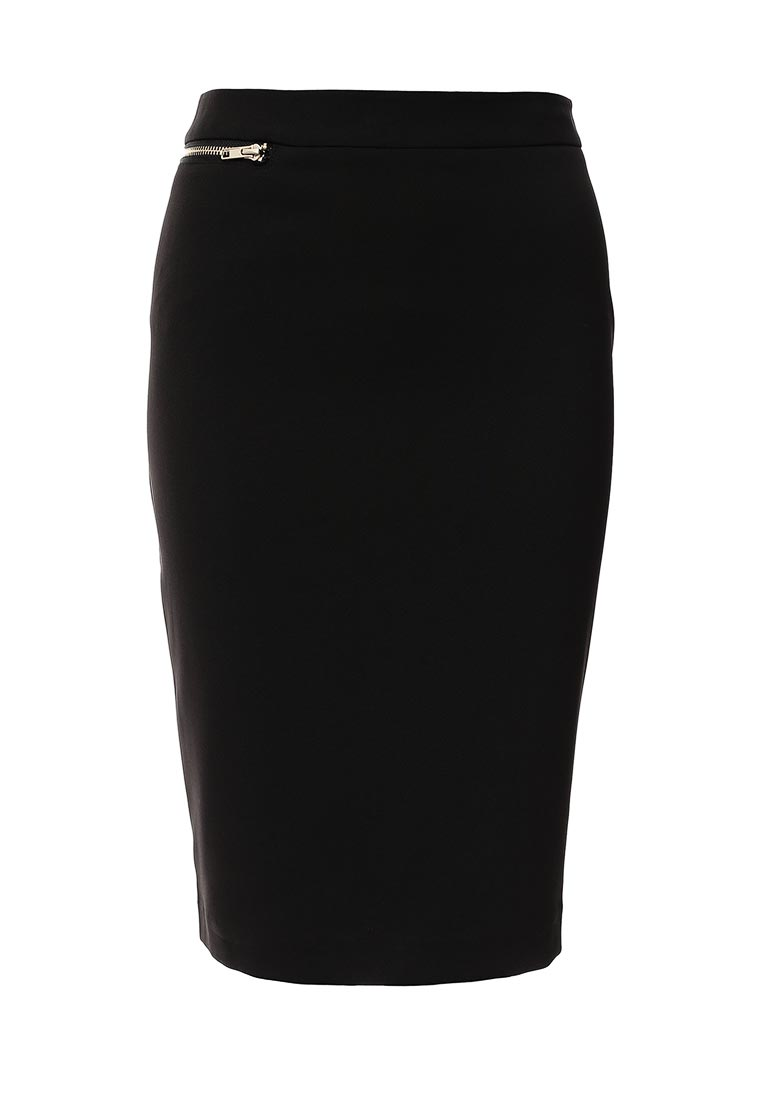 Узкая юбка Baon (Баон) B476514