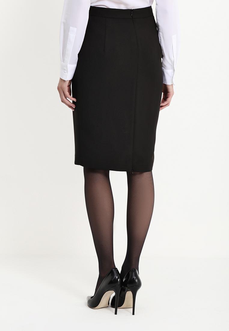 Узкая юбка Baon (Баон) B476514: изображение 8