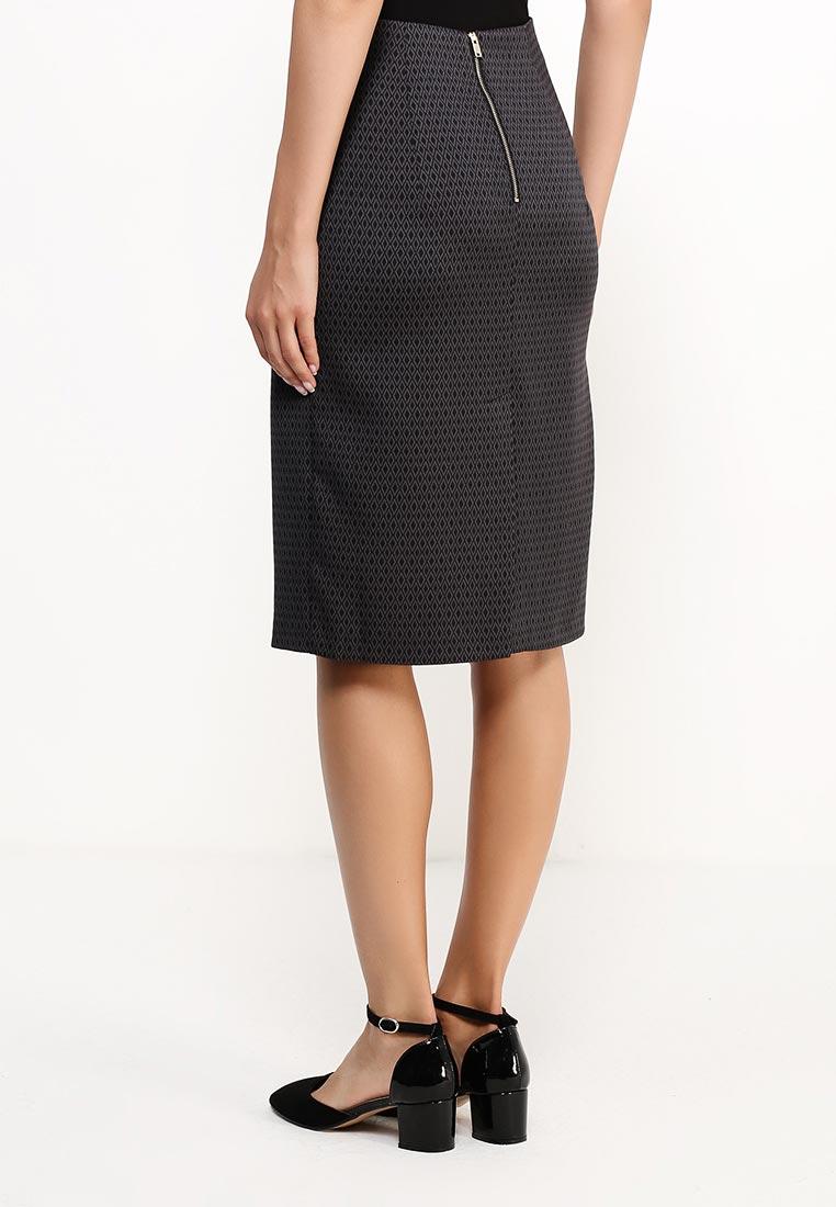 Прямая юбка Baon (Баон) B476528: изображение 4