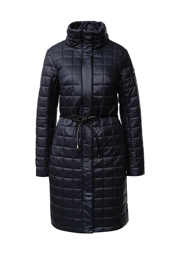 Куртка Baon (Баон) B036509: изображение 6