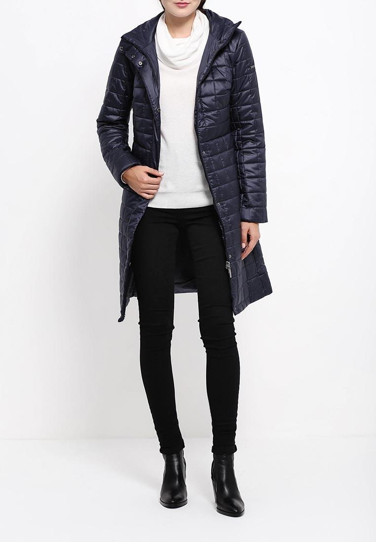Куртка Baon (Баон) B036509: изображение 7
