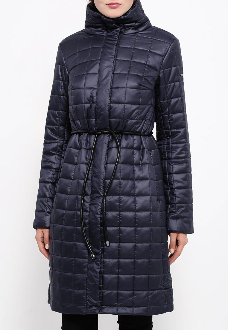 Куртка Baon (Баон) B036509: изображение 8