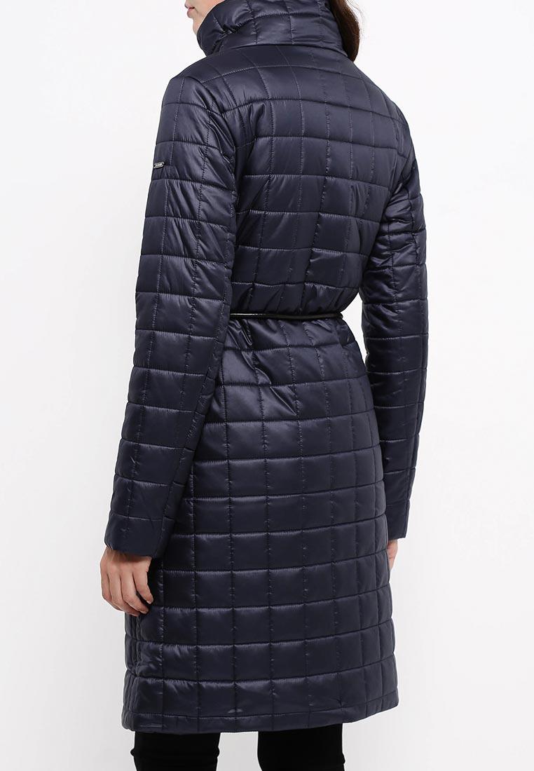 Куртка Baon (Баон) B036509: изображение 9