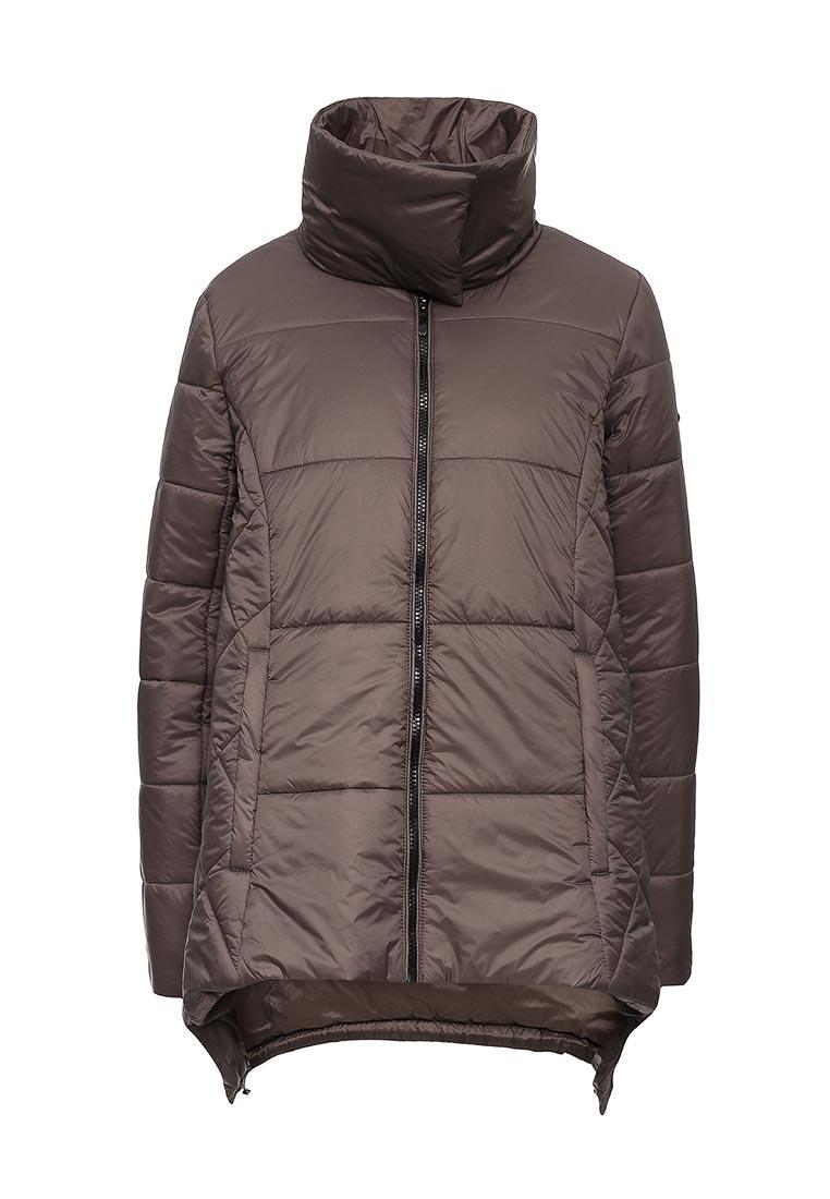 Куртка Baon (Баон) B036522: изображение 1
