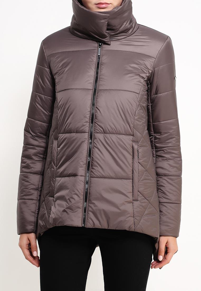 Куртка Baon (Баон) B036522: изображение 3