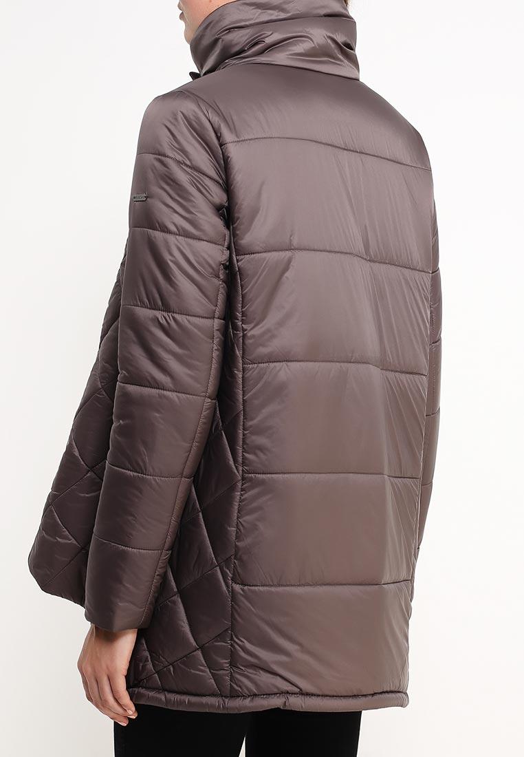 Куртка Baon (Баон) B036522: изображение 4