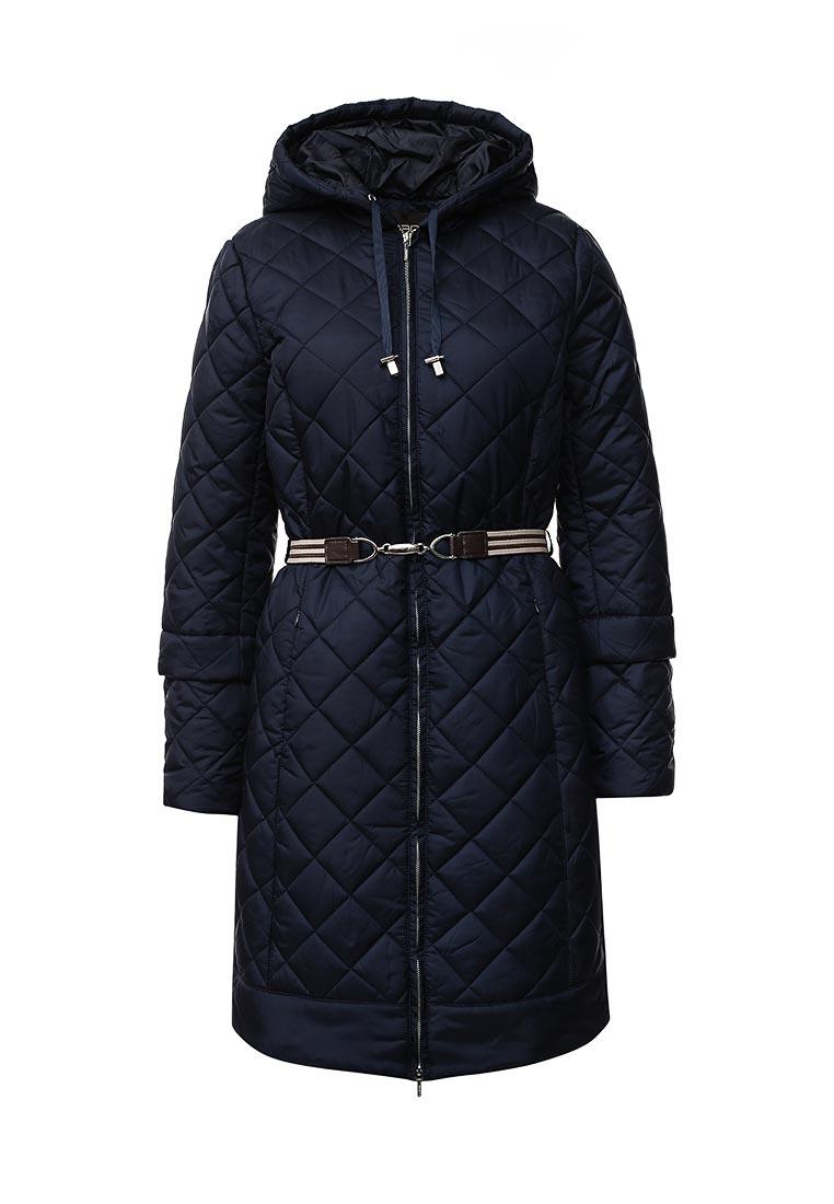 Куртка Baon (Баон) B036529: изображение 6
