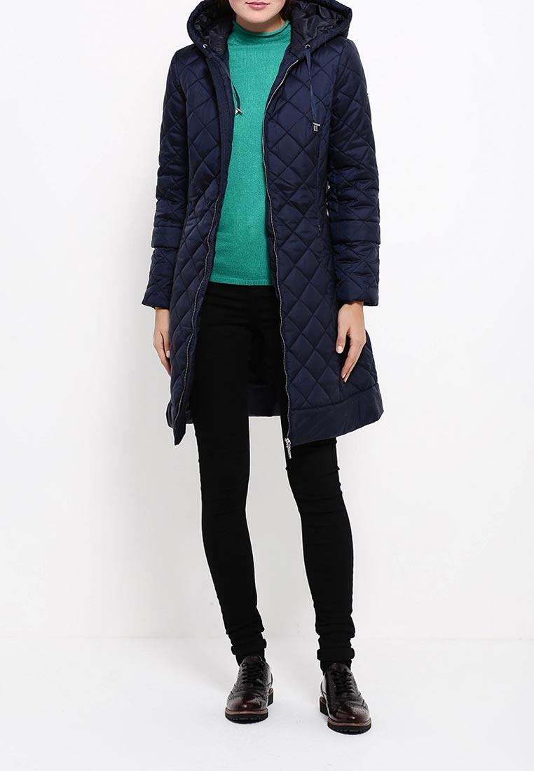 Куртка Baon (Баон) B036529: изображение 7