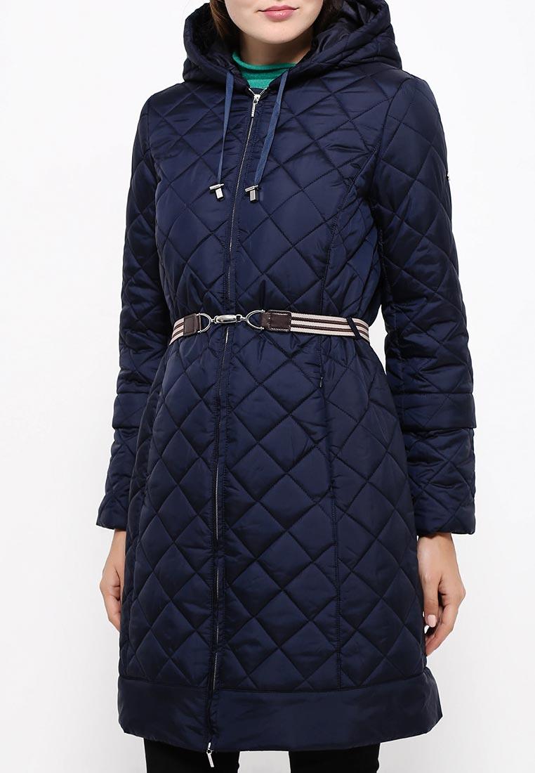 Куртка Baon (Баон) B036529: изображение 8