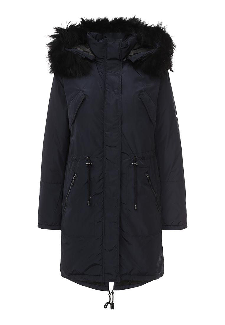 Куртка Baon (Баон) B036533