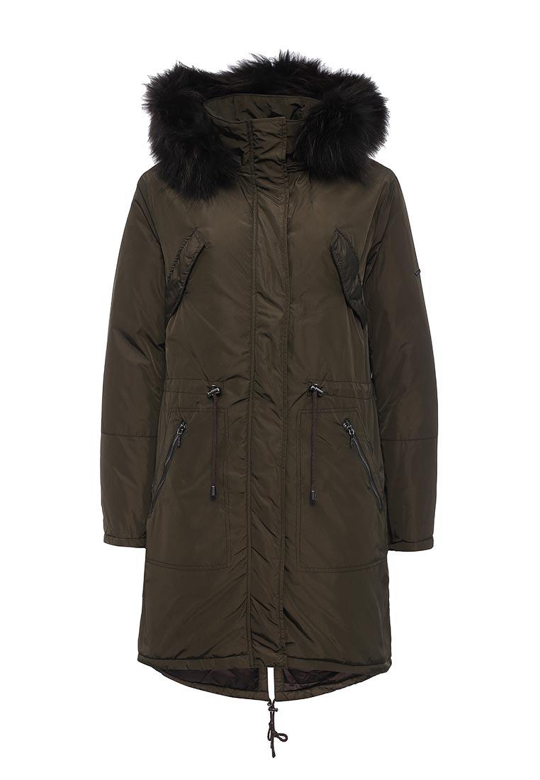 Куртка Baon (Баон) B036533: изображение 6