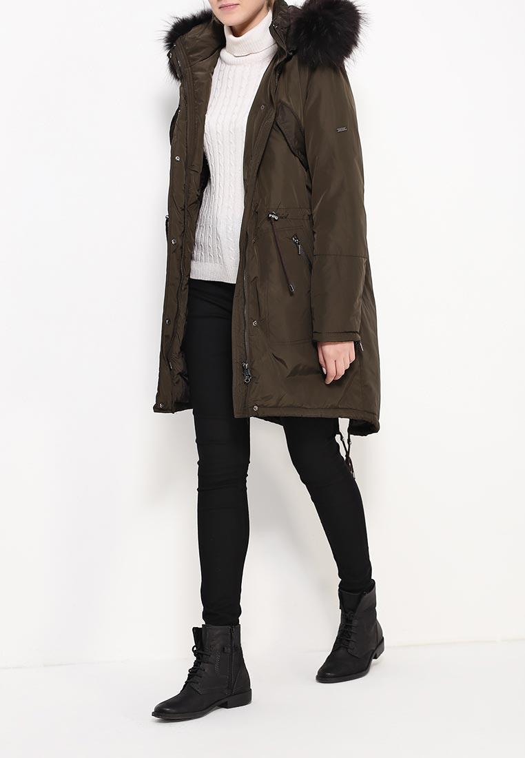 Куртка Baon (Баон) B036533: изображение 7