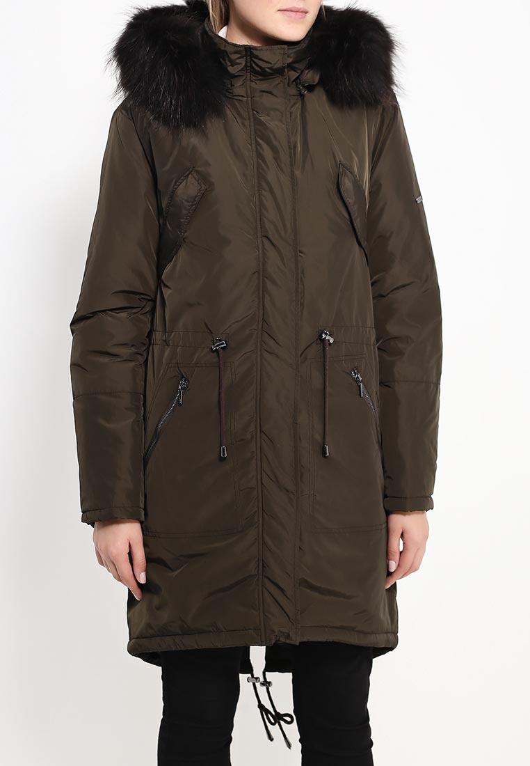 Куртка Baon (Баон) B036533: изображение 8