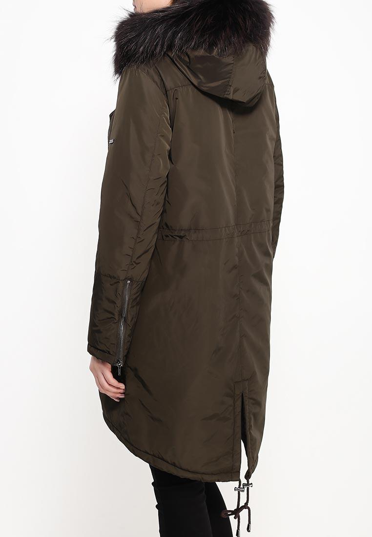 Куртка Baon (Баон) B036533: изображение 9