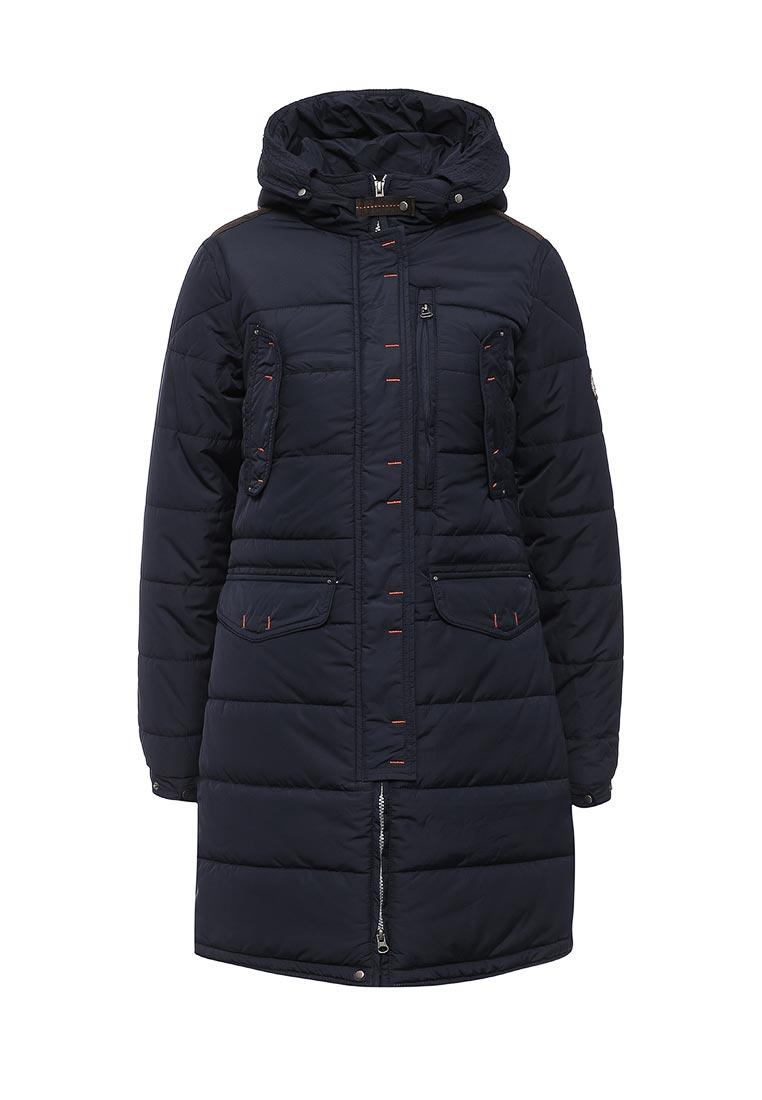 Куртка Baon (Баон) B036543