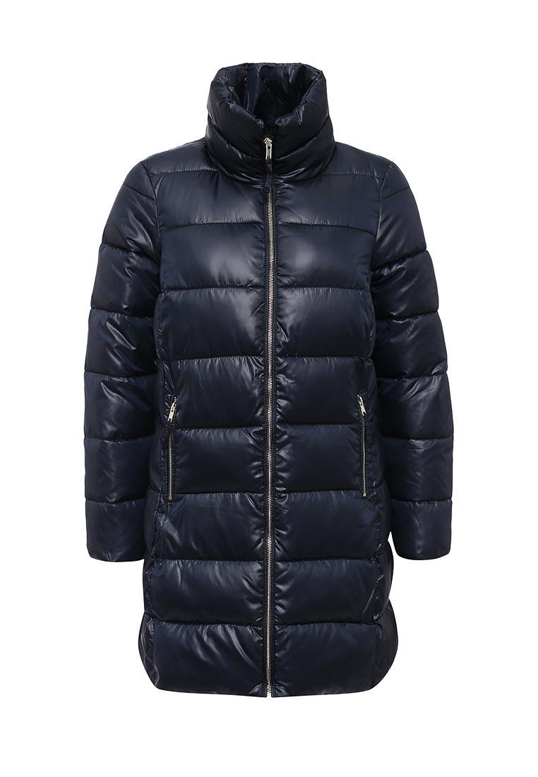 Куртка Baon (Баон) B036568: изображение 6