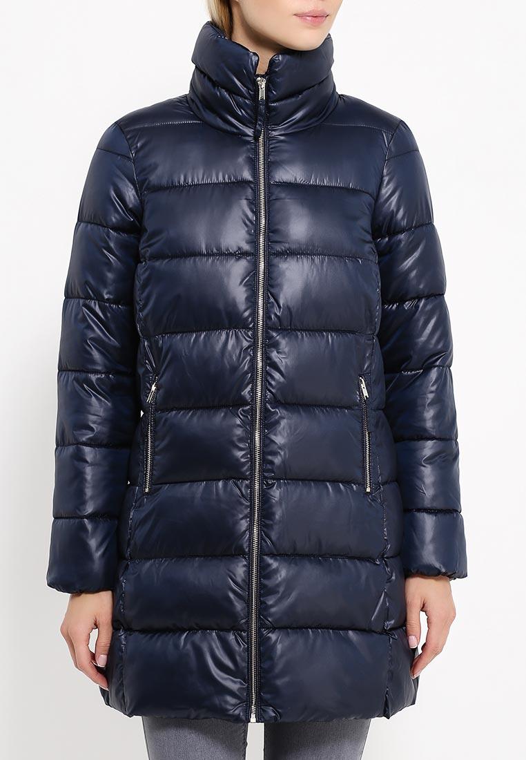 Куртка Baon (Баон) B036568: изображение 8