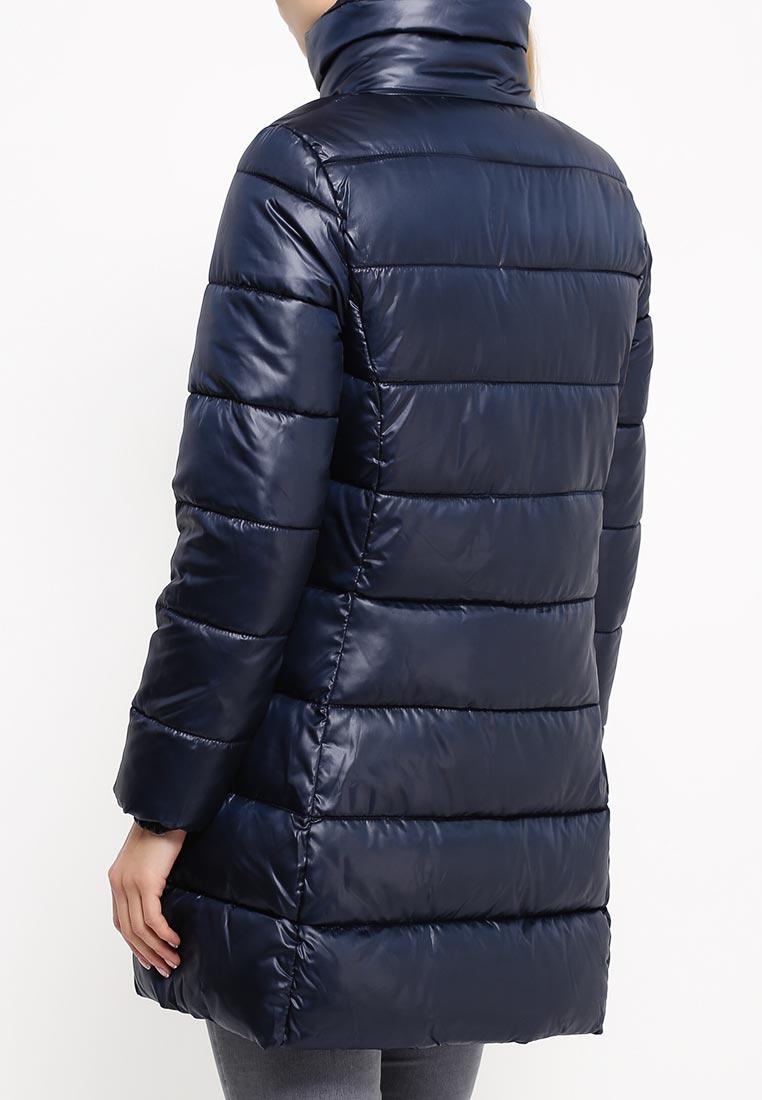 Куртка Baon (Баон) B036568: изображение 9