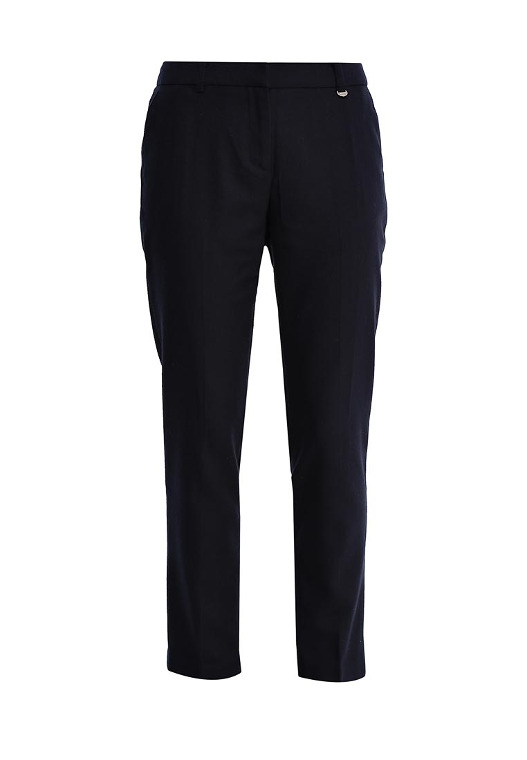 Женские прямые брюки Baon (Баон) B296506