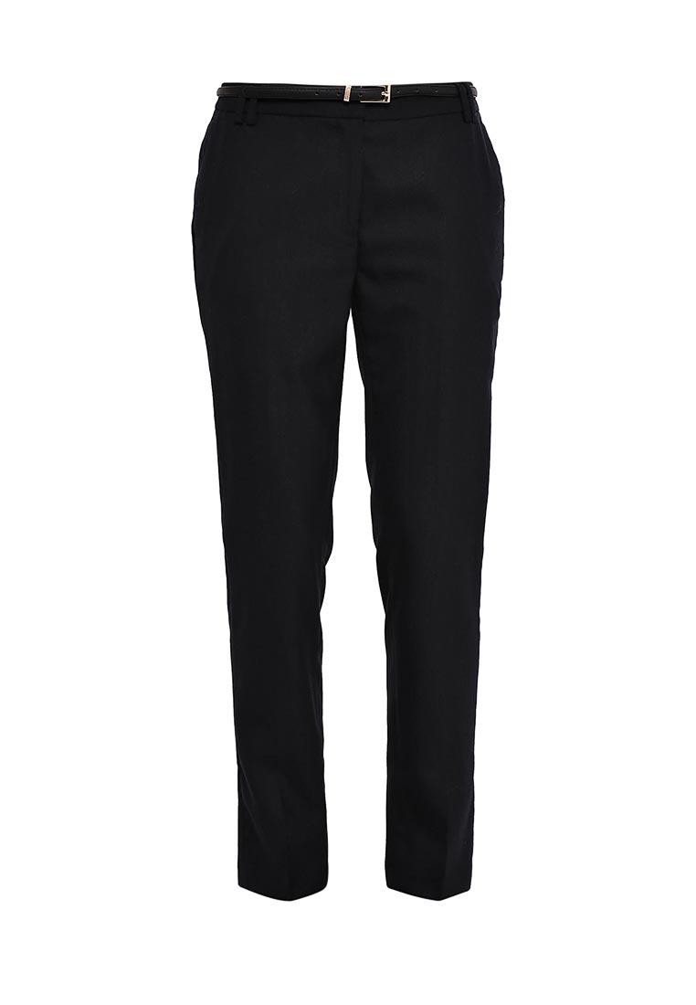 Женские зауженные брюки Baon (Баон) B296510: изображение 5