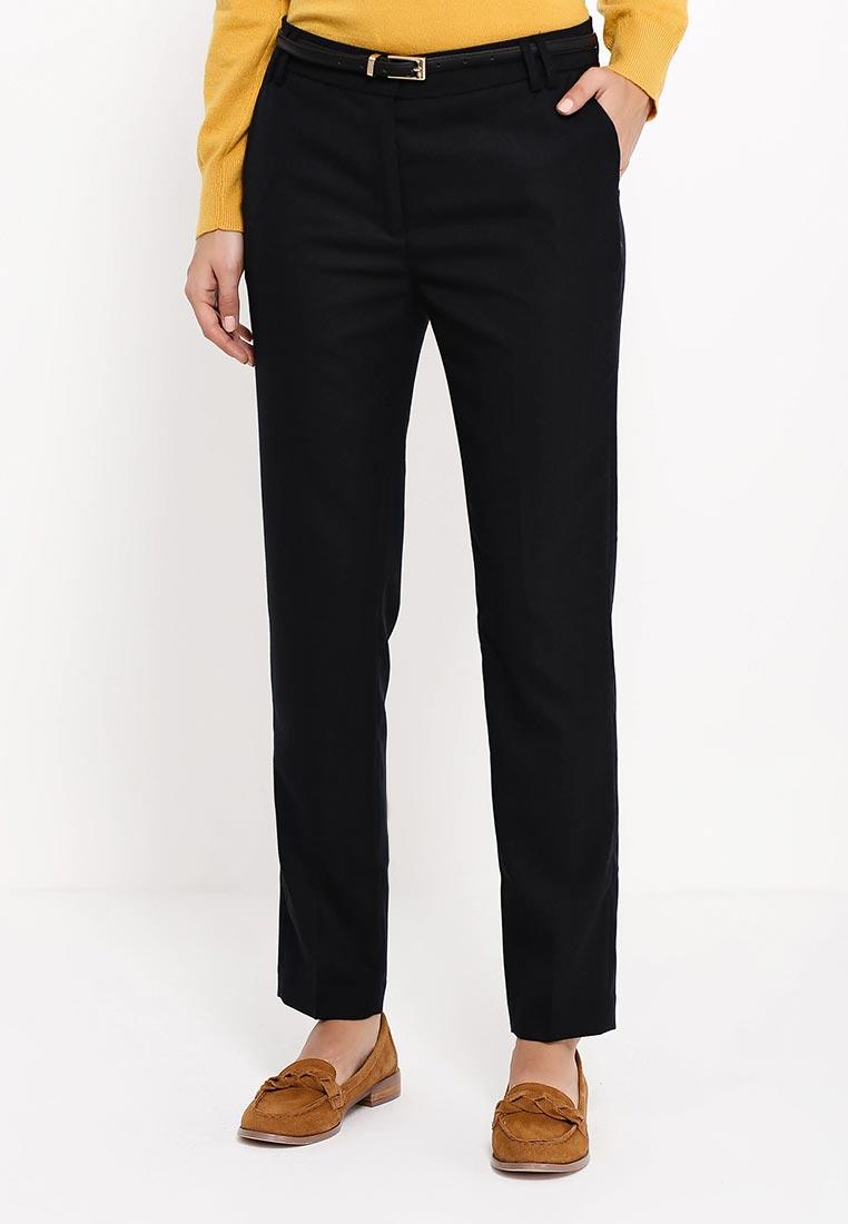 Женские зауженные брюки Baon (Баон) B296510: изображение 7