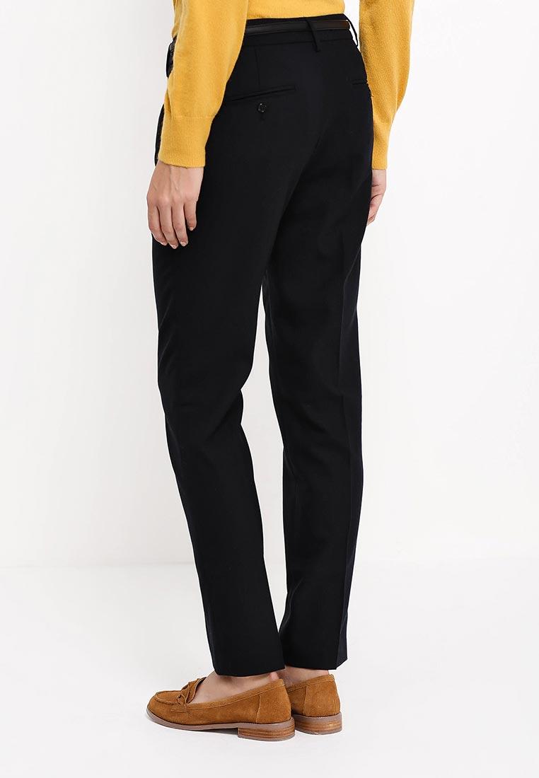 Женские зауженные брюки Baon (Баон) B296510: изображение 8