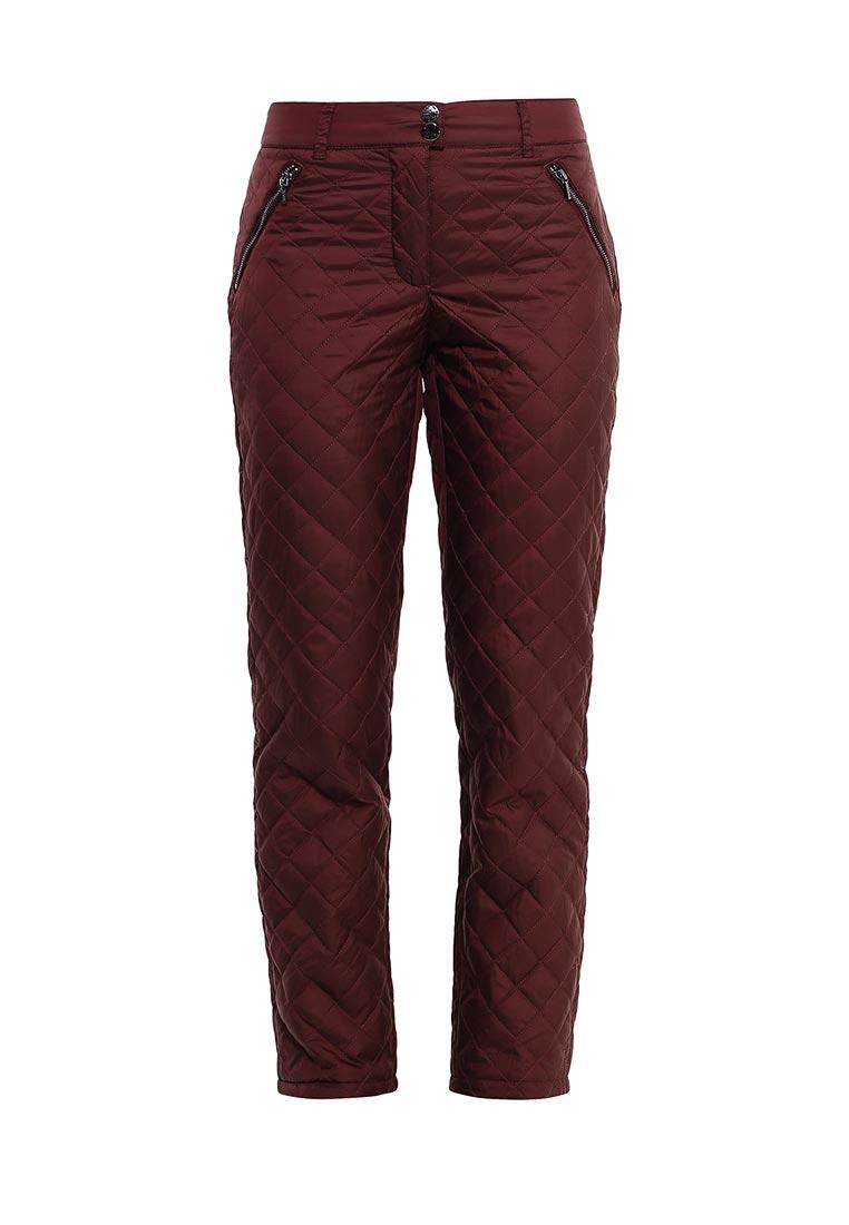 Женские утепленные брюки Baon (Баон) B296525: изображение 5