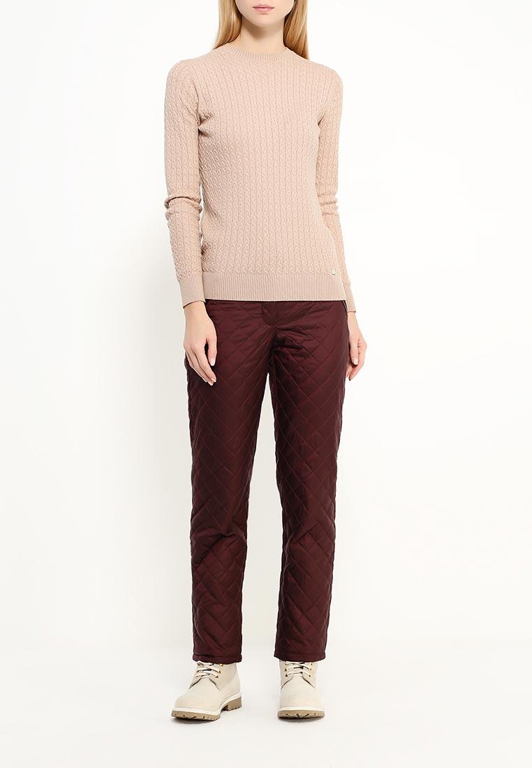 Женские утепленные брюки Baon (Баон) B296525: изображение 6