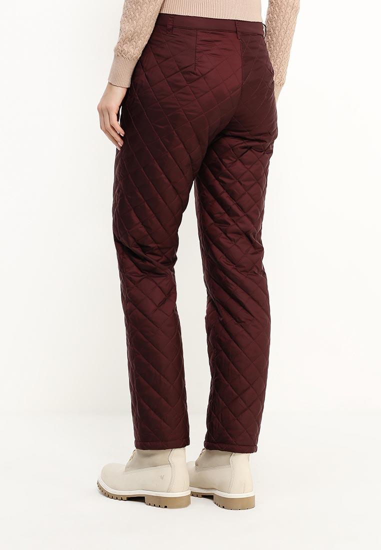 Женские утепленные брюки Baon (Баон) B296525: изображение 8