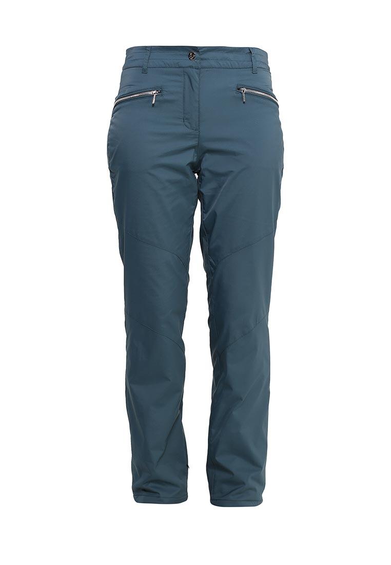 Женские утепленные брюки Baon (Баон) B296530: изображение 5