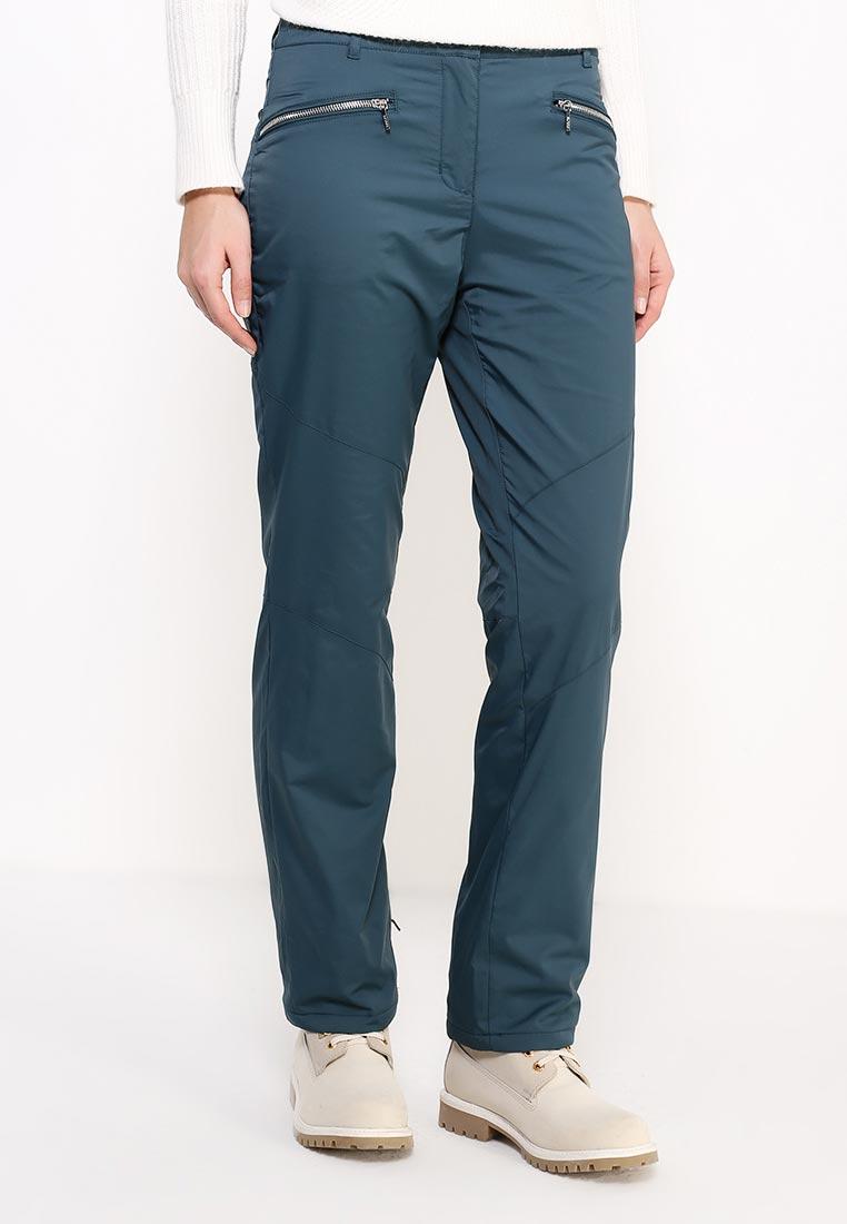 Женские утепленные брюки Baon (Баон) B296530: изображение 7