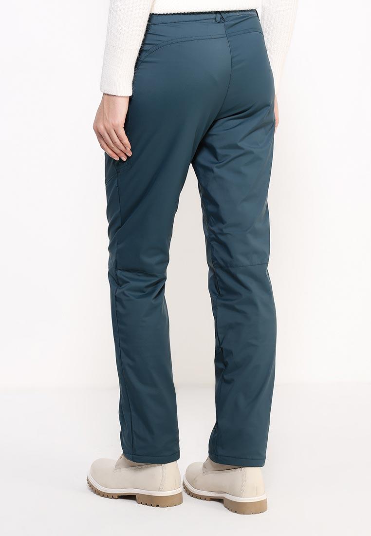 Женские утепленные брюки Baon (Баон) B296530: изображение 8