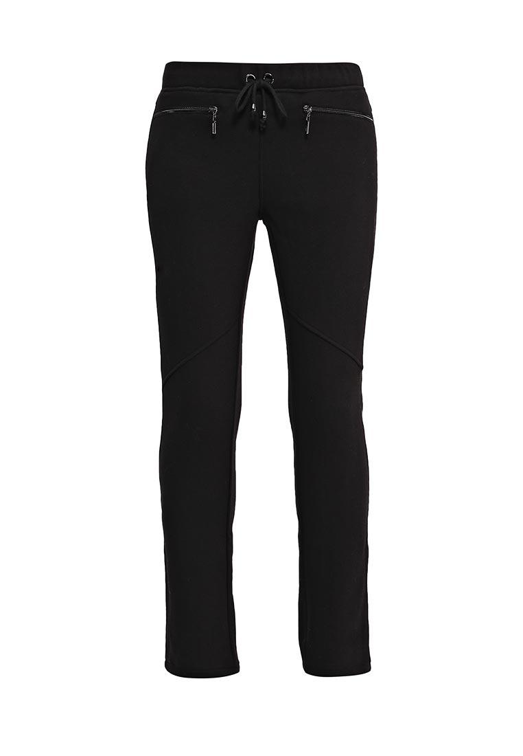 Женские спортивные брюки Baon (Баон) B296532: изображение 5