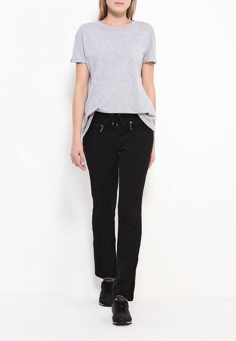 Женские спортивные брюки Baon (Баон) B296532: изображение 6