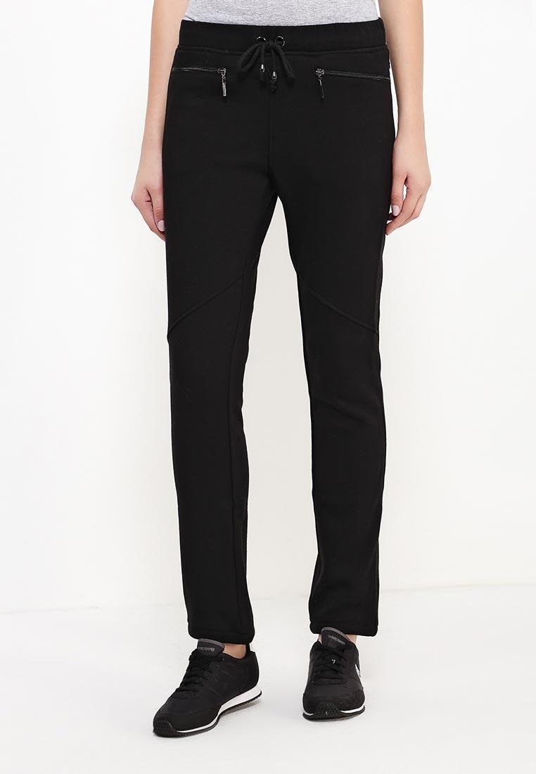 Женские спортивные брюки Baon (Баон) B296532: изображение 7