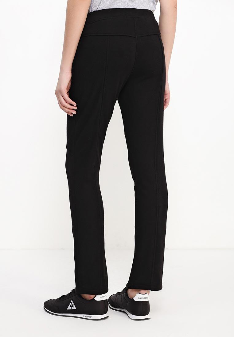 Женские спортивные брюки Baon (Баон) B296532: изображение 8