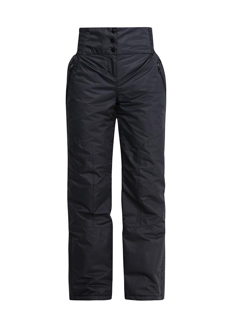 Женские утепленные брюки Baon (Баон) B296901
