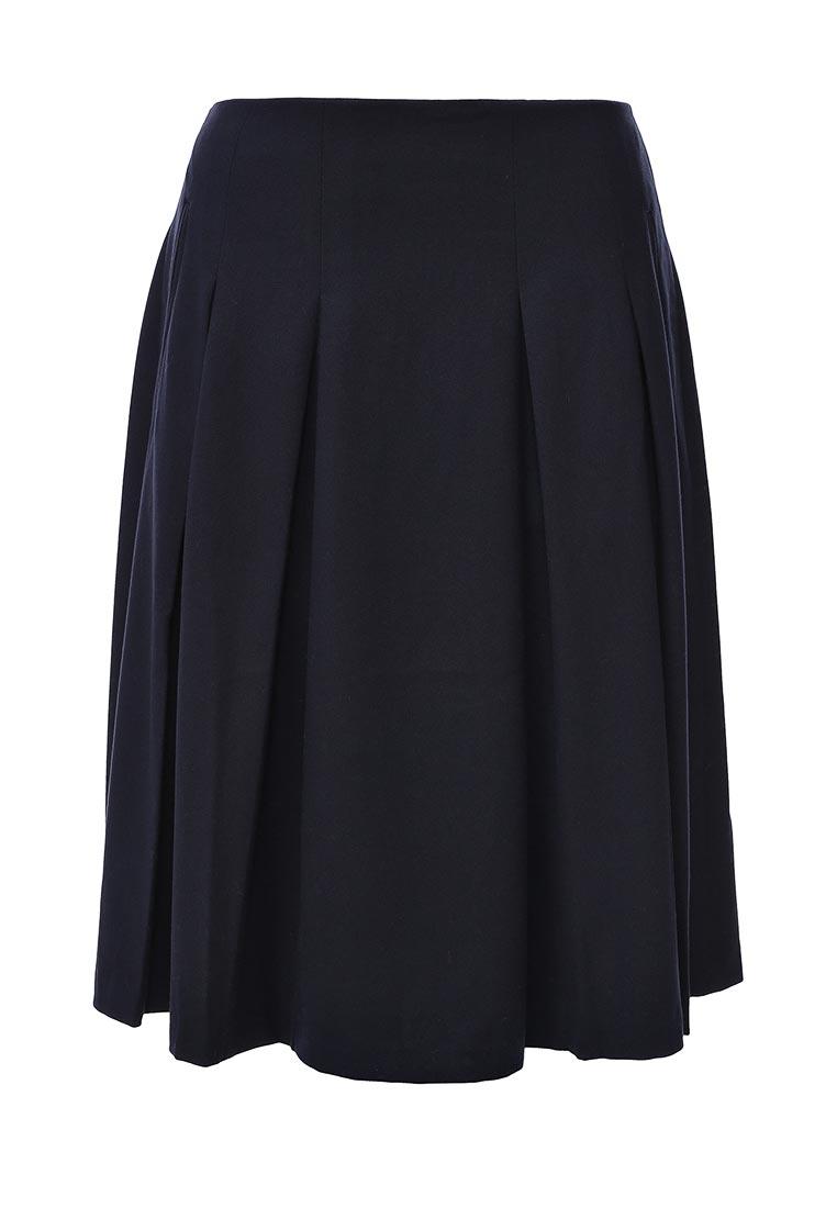 Широкая юбка Baon (Баон) B476509: изображение 1