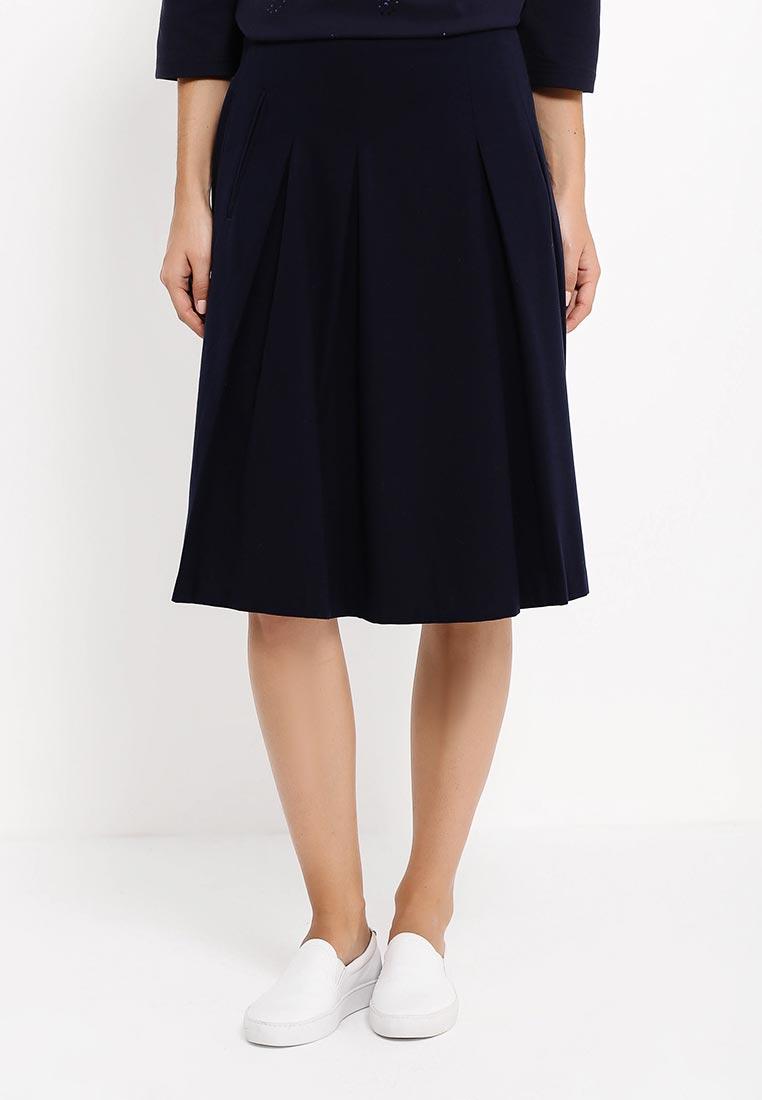 Широкая юбка Baon (Баон) B476509: изображение 3