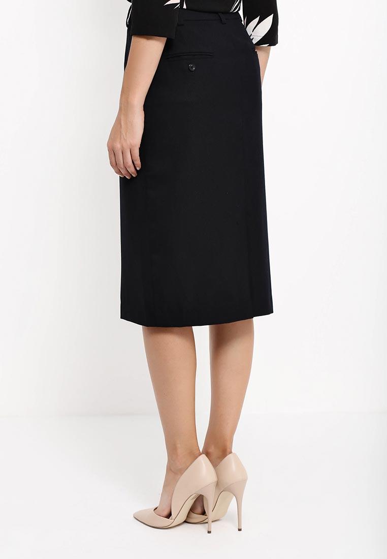 Прямая юбка Baon (Баон) B476511: изображение 4