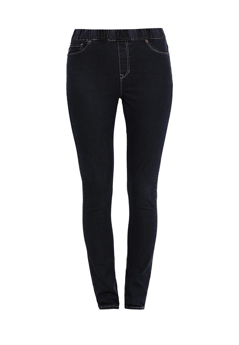 Зауженные джинсы Baon (Баон) B306510: изображение 5